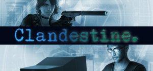 Clandestine per PC Windows