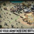 Call of Duty: Heroes è disponibile su App Store