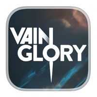 Vainglory per iPhone