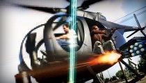 Grand Theft Auto V - Videoconfronto PC, PS4, XOne, X360