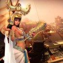 La serie di Civilization ha venduto 33 milioni di copie