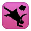FRAMED per iPad