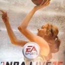 EA Sports dedicata una copertina speciale di NBA Live 15 a Lauren Hill, giocatrice malata di cancro terminale