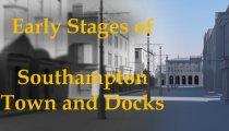 Titanic: Honor and Glory - Videodiario su Southampton
