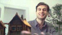 Anno: Build an Empire - Trailer di lancio