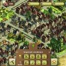 Anno: Build and Empire è disponibile su App Store