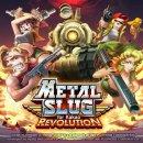 Metal Slug Revolution, una reinterpretazione dello sparatutto SNK