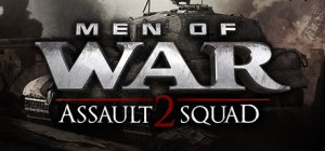Men of War: Assault Squad 2 per PC Windows