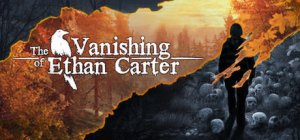The Vanishing of Ethan Carter per PC Windows