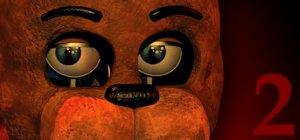 Five Nights at Freddy's 2 per PC Windows