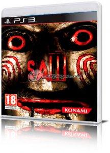 SAW per PlayStation 3