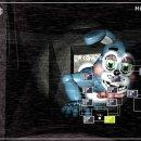 Five Nights at Freddy's in arrivo su PS4, Xbox One, Nintendo Switch e dispositivi mobile