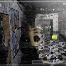 Scott Cawthon sta trattando per portare su console la serie Five Nights at Freddy's