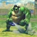 Capcom ritira la versione PlayStation 4 di Ultra Street Fighter IV dal suo torneo ufficiale per i troppi bug