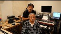 Terra Battle - Nobuo Uematsu e Hironobu Sakaguchi celebrano gli 1.200.000 di dowload