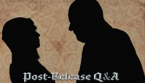 Stronghold Crusader II - Video con domande e risposte sui DLC