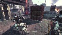 Titanfall - Video riepilogativo sul supporto post-lancio