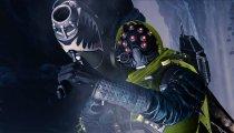 Destiny: L'Oscurità dal Profondo - Trailer con DrCrispy93