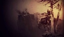 Joe Dever's Lone Wolf HD Remastered - Trailer di lancio