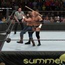 WWE 2K15 arriva anche su PC?