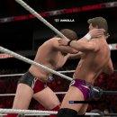 Un DLC con trenta nuove mosse per WWE 2K15
