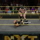 WWE 2K15 è disponibile su PC, ecco il trailer di lancio