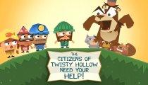 Twisty Hollow - Trailer