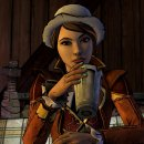 Vediamo il trailer di Tales from the Borderlands - Episodio 2