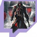Stasera il Long Play di Assassin's Creed Rogue