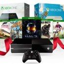 Le nuove offerte giornaliere e settimanali di Xbox Live