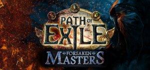 Path of Exile per PC Windows