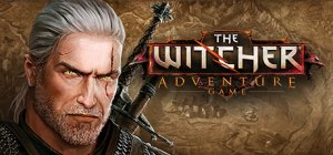 The Witcher Adventure Game per PC Windows