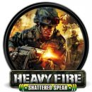 Heavy Fire: Shattered Spear è disponibile su PlayStation Network