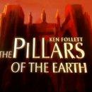 Il gioco ispirato a The Pillars of the Earth di Ken Follett torna a mostrarsi con due brevi video