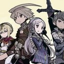 The Legend of Legacy arriva in Europa a febbraio