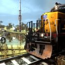 Ecco il trailer di lancio di Trainz: A New Era