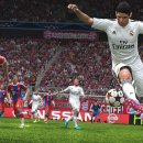 Pro Evolution Soccer 2015 - Videorecensione