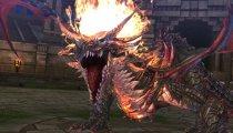 Shining Resonance -Video del gameplay su esplorazione e combattimenti