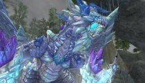 Shining Resonance - Video di gameplay su esplorazione e combat system