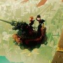 Qualche informazione su Heavenstrike Rivals, arriva questo mese su iOS e Android
