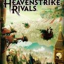 Square Enix pubblica Heavenstrike Rivals per Android