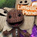LittleBigPlanet 3 - Videorecensione