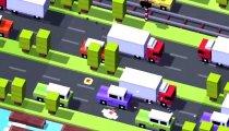 Crossy Road - Endless Arcade Hopper - Trailer