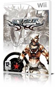 Rygar: The Battle of Argus per Nintendo Wii