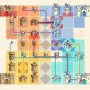 Lo sviluppatore di Threes ha fermato lo sviluppo di Close Castles per PlayStation 4