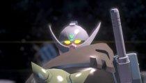 Gundam Breaker 2 - Dieci minuti di gameplay