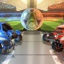 Rocket League: il Tournament Update arriva ad aprile