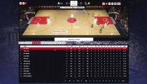 Basketball Pro Management 2015 - Trailer di lancio