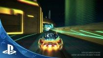 Distance - Trailer di presentazione della versione PlayStation 4