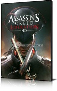 Assassin's Creed Liberation HD per PC Windows